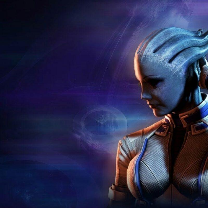 10 Latest Mass Effect Liara Wallpaper FULL HD 1920×1080 For PC Desktop 2018 free download liara tsoni masseffect liara art mass effect pinterest 800x800