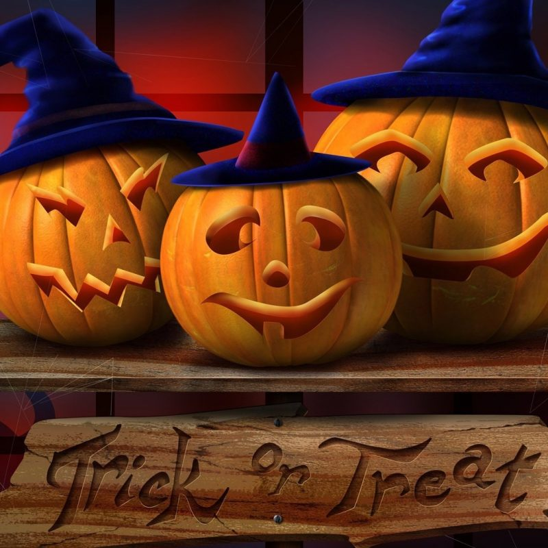 10 Best Halloween Hd Wallpapers 1920X1080 FULL HD 1080p For PC Desktop 2018 free download libre halloween wallpaper hd 800x800