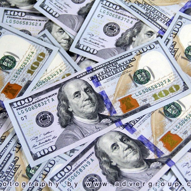 10 Top 100 Dollar Bill Pictures FULL HD 1080p For PC Background 2020 free download license free money images 100 bills one hundred dollar bills 1 800x800