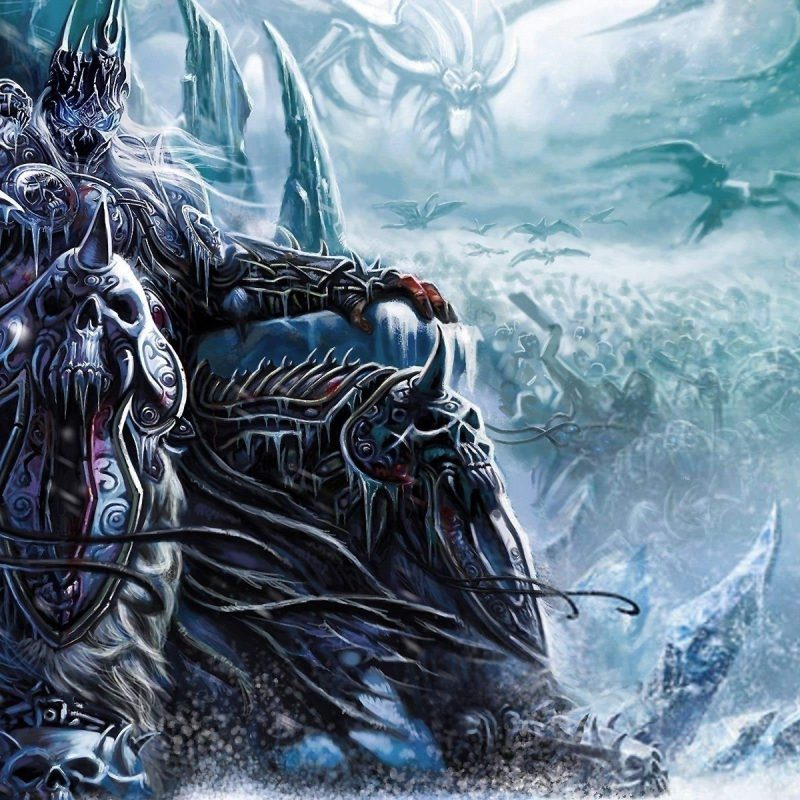 10 Top Wrath Of The Lich King Wallpaper 1920X1080 FULL HD 1920×1080 For PC Desktop 2018 free download lich king world of warcraft wrath the walldevil 800x800