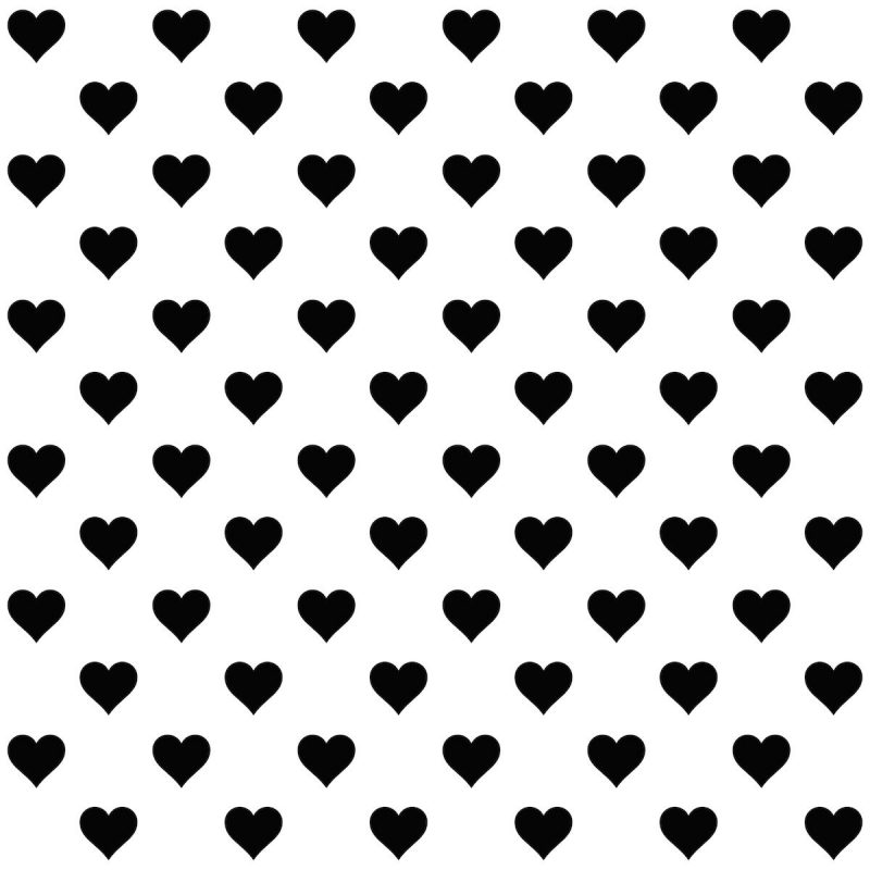 10 Most Popular Heart Background Black And White FULL HD 1080p For PC Background 2021 free download life goes on but the point is to love scrapbooking digital and 800x800