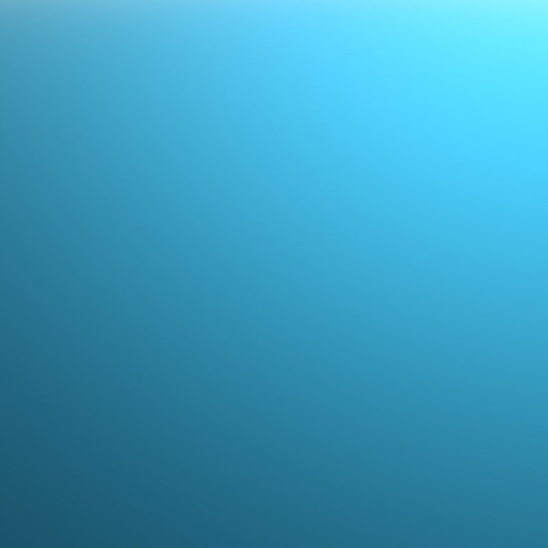 10 Top Plain Light Blue Wallpaper FULL HD 1080p For PC Background 2021 free download light blue branding google search save our water pinterest 800x800