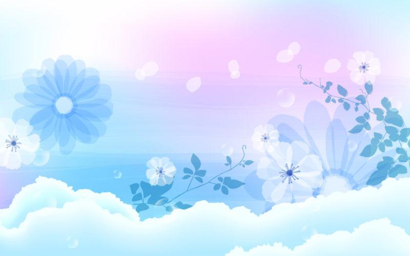 10 New Light Blue Flower Wallpaper FULL HD 1920×1080 For PC Desktop 2018 free download light blue flower wallpaper wallpapersafari 800x500
