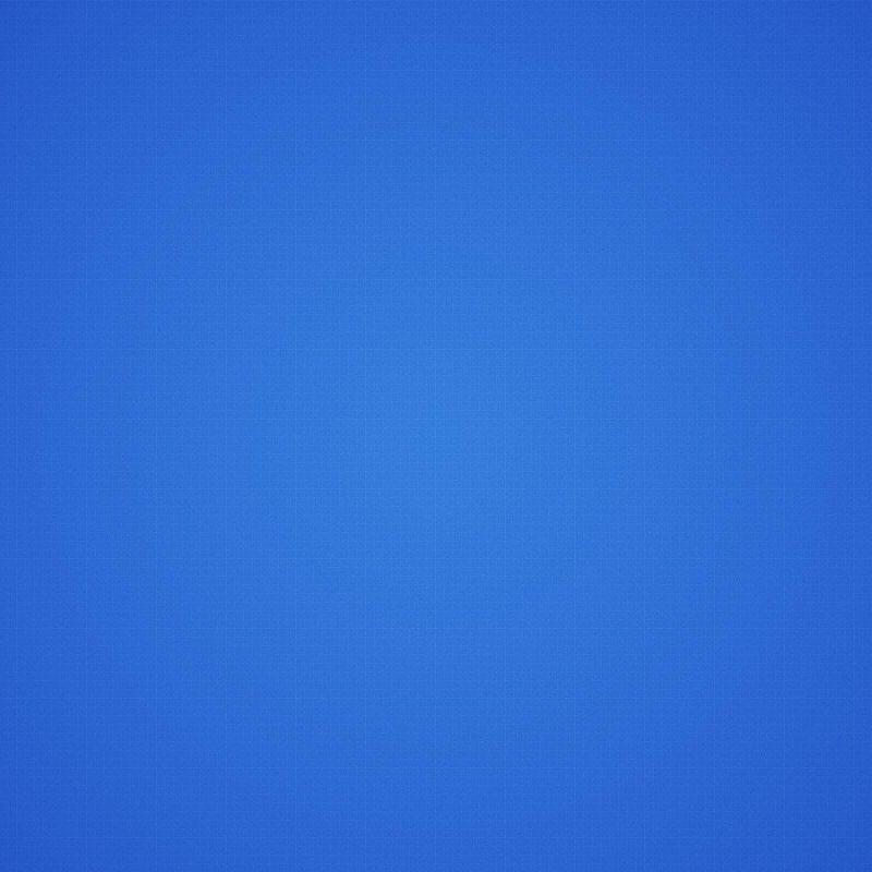 10 Top Plain Light Blue Wallpaper FULL HD 1080p For PC Background 2021 free download light blue plain beautiful wallpapers hd wallpapers rocks 800x800