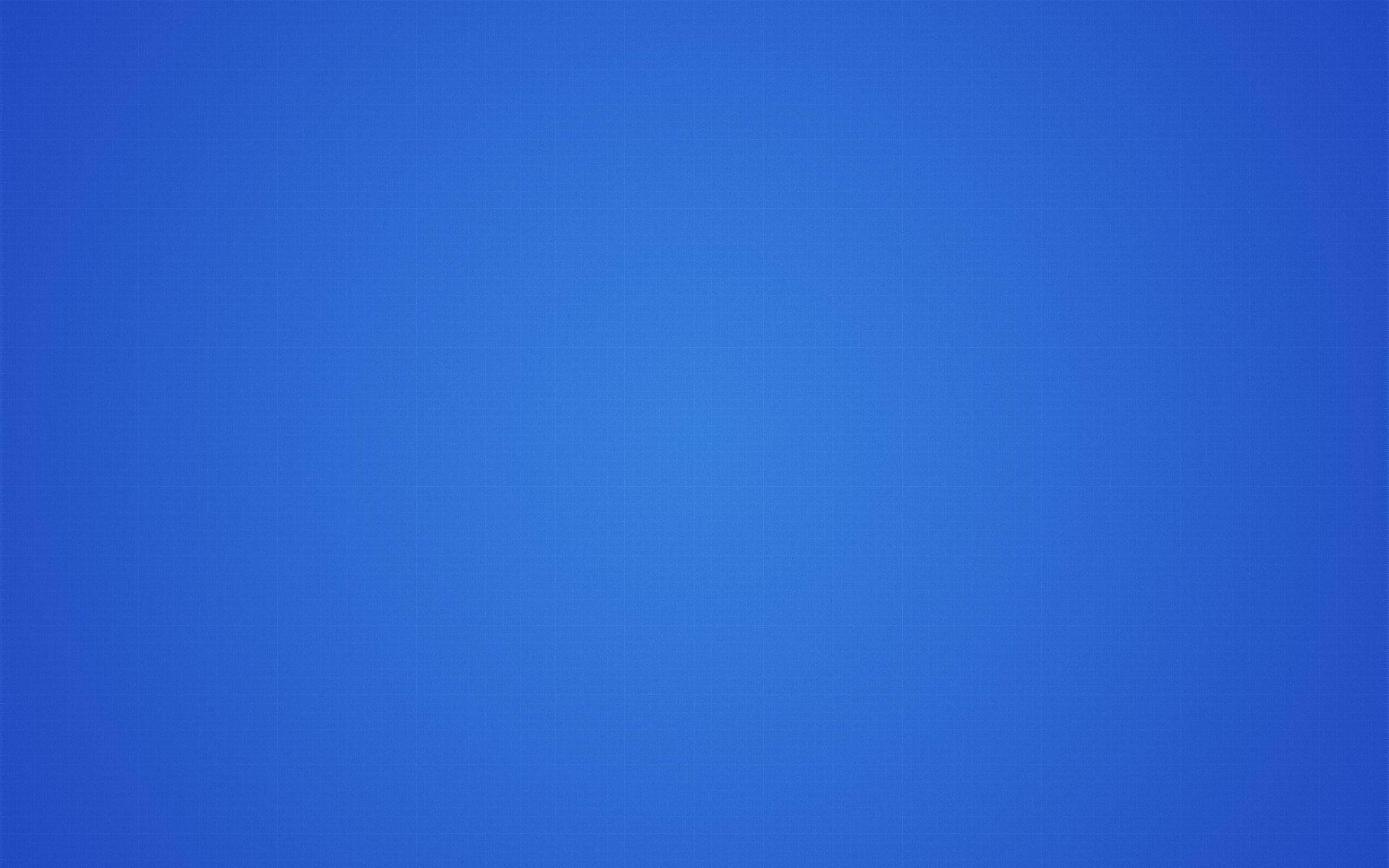 Title Light Blue Plain Beautiful Wallpapers