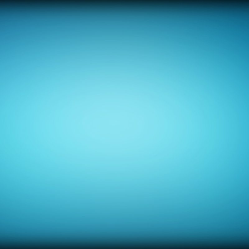 10 Best Light Blue Hd Wallpaper FULL HD 1920×1080 For PC Desktop 2021 free download light blue wallpaper 7839 1920x1200 px hdwallsource 800x800