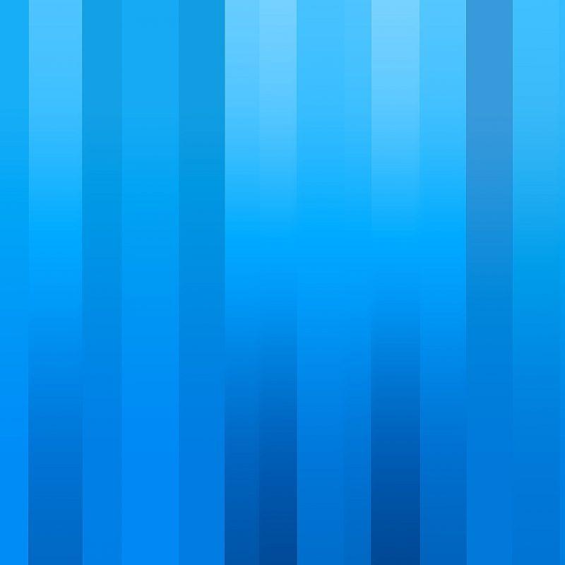 10 Best Light Blue Hd Wallpaper FULL HD 1920×1080 For PC Desktop 2021 free download light blue wallpaper bdfjade 800x800