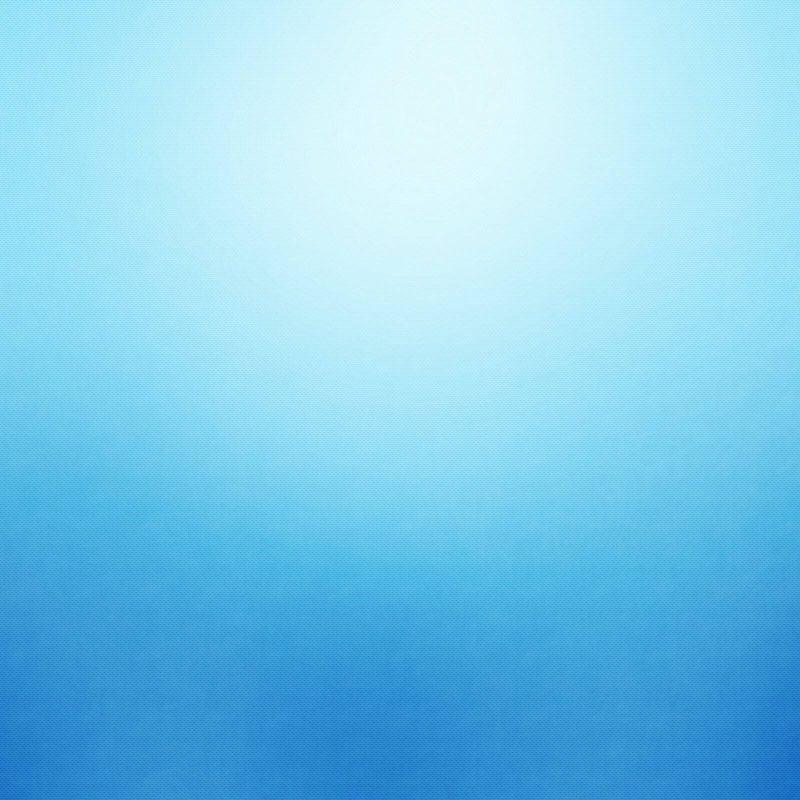 10 Best Light Blue Hd Wallpaper FULL HD 1920×1080 For PC Desktop 2021 free download light blue wallpapers wallpaper cave 1 800x800