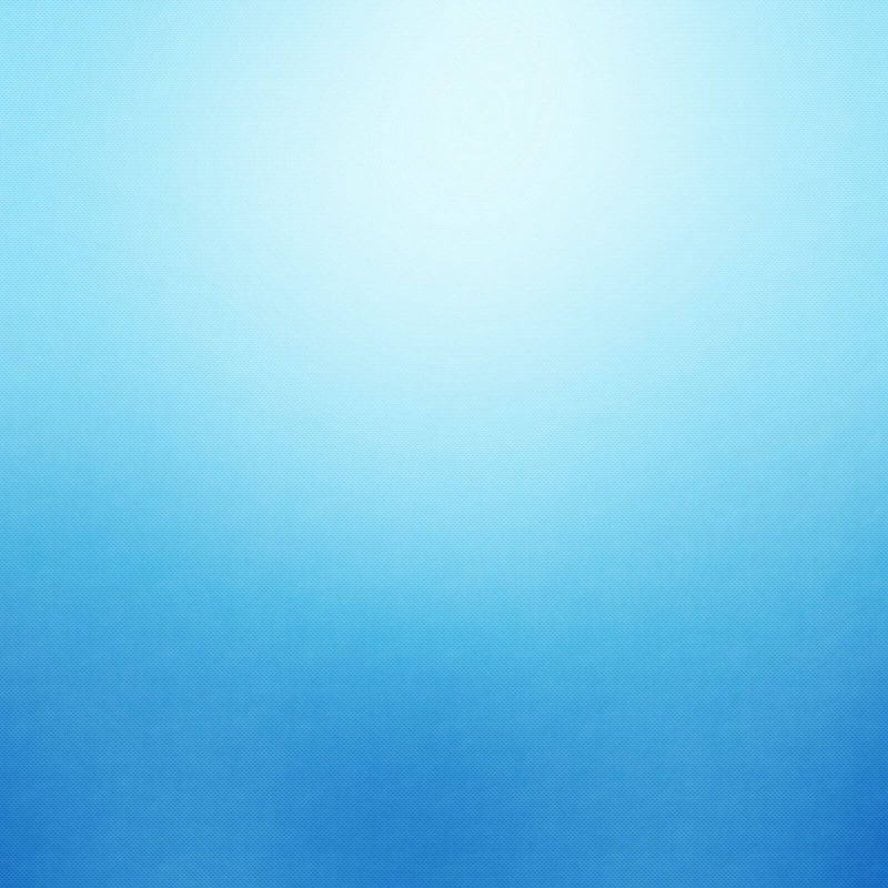 10 Most Popular Light Blue Wallpaper Hd FULL HD 1920×1080 For PC Background 2020 free download light blue wallpapers wallpaper cave 800x800