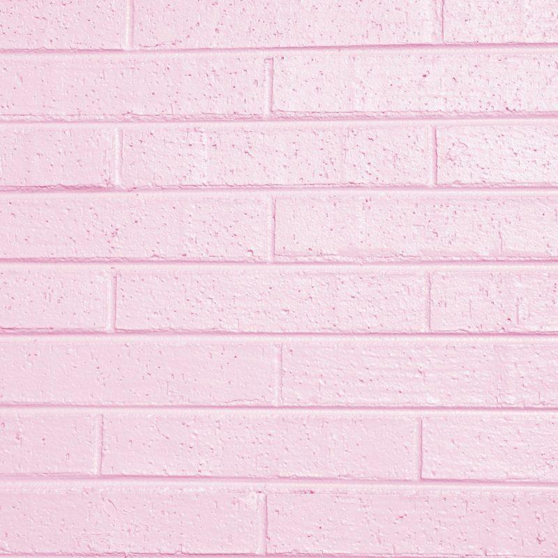 10 Most Popular Light Pink Background Hd FULL HD 1920×1080 For PC Desktop 2020 free download light pink background wallpaper wallpapers pinterest 800x800