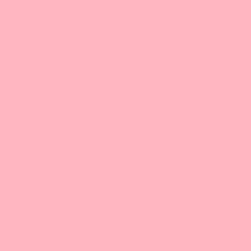 10 Most Popular Plain Light Pink Wallpaper FULL HD 1080p For PC Background 2020 free download light pink backgrounds wallpaper cave 1 800x800