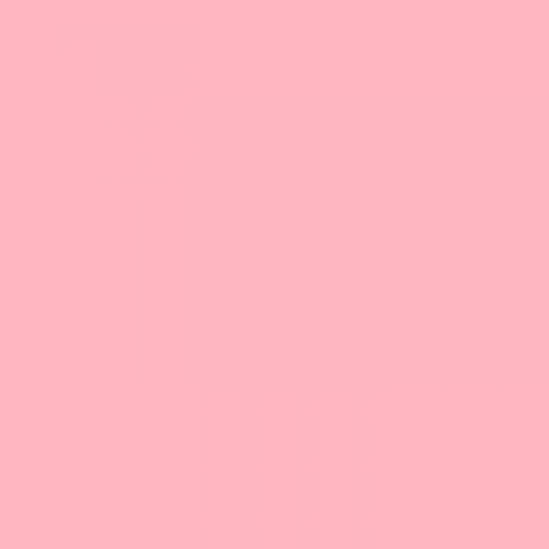 10 Most Popular Light Pink Background Hd FULL HD 1920×1080 For PC Desktop 2021 free download light pink backgrounds wallpaper cave 3 800x800