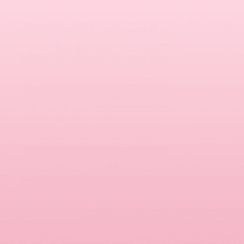 10 Most Popular Plain Light Pink Wallpaper FULL HD 1080p For PC Background 2018 free download light pink collection of calming ombre iphone wallpapers mobile9 800x800