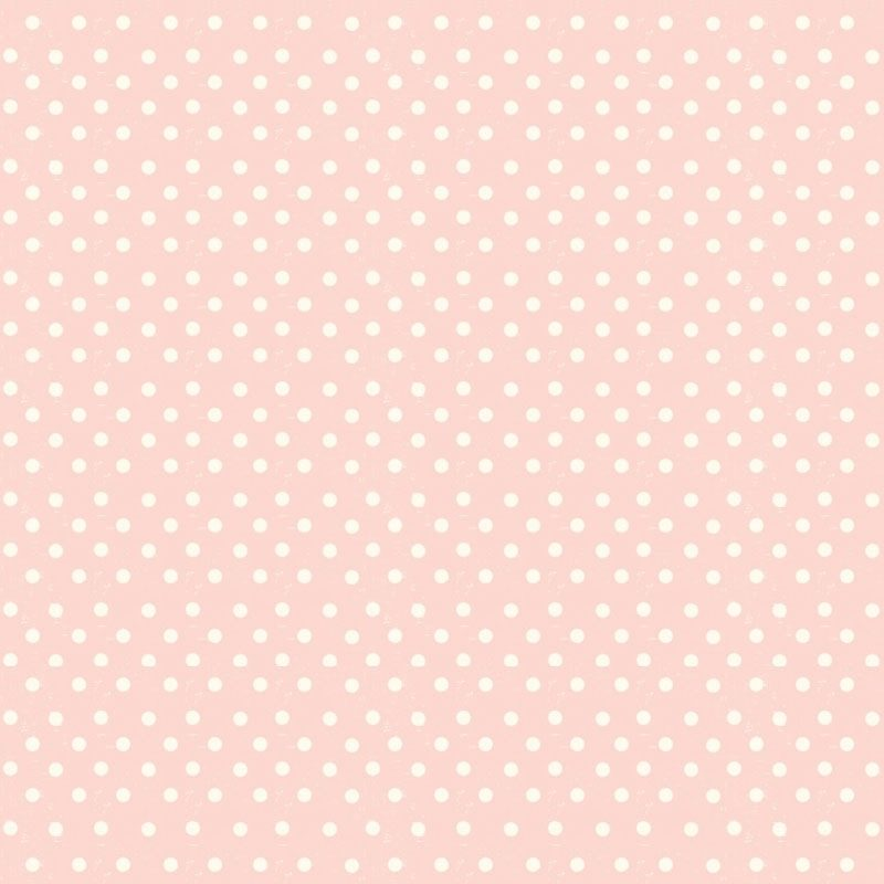 10 Best Light Pink Desktop Wallpaper FULL HD 1080p For PC Desktop 2021 free download light pink dot background pinterest wallpaper 800x800