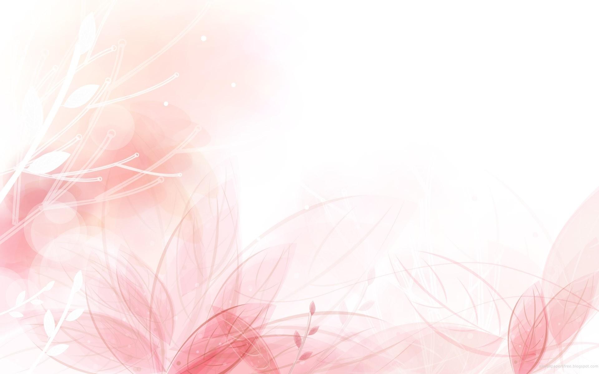 light-pink-wallpaper-desktop - wallpaper.wiki