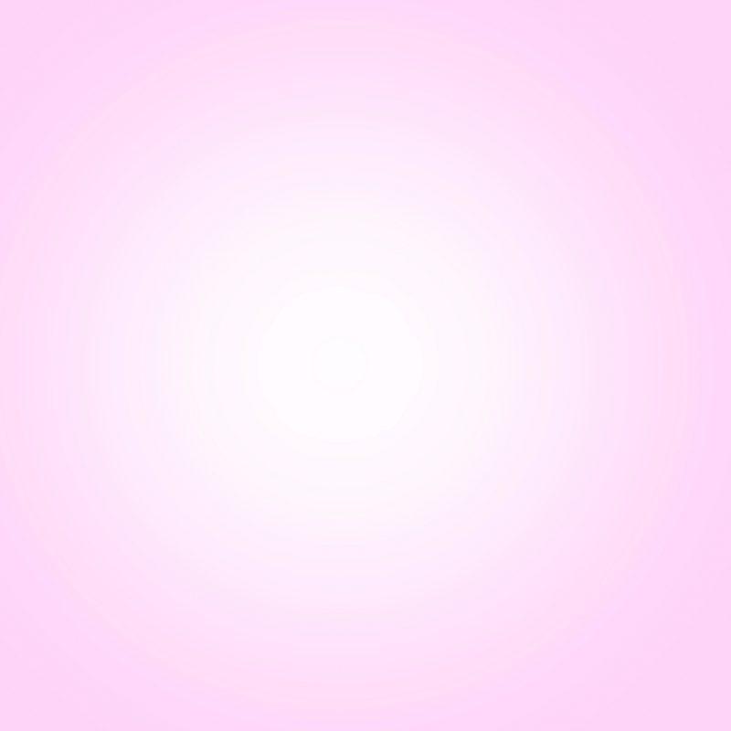 10 Most Popular Light Pink Background Hd FULL HD 1920×1080 For PC Desktop 2021 free download light pink wallpapers hd pixelstalk 1 800x800