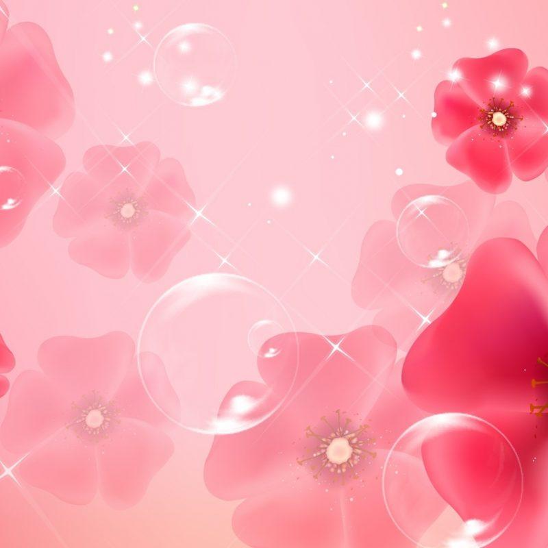 10 New Light Pink Wallpaper Hd FULL HD 1920×1080 For PC Background 2018 free download light pink wallpapers hd pixelstalk 800x800
