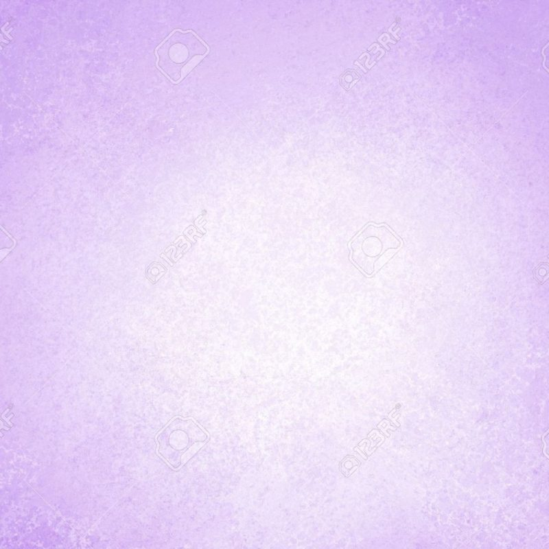 10 Best White And Purple Backgrounds FULL HD 1080p For PC Background 2018 free download light purple background or white background with vintage grunge 800x800