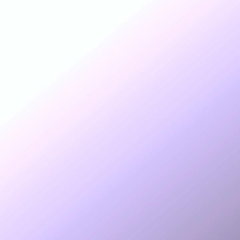 10 Best White And Purple Backgrounds FULL HD 1080p For PC Background 2018 free download light purple backgrounds wallpaper cave 800x800