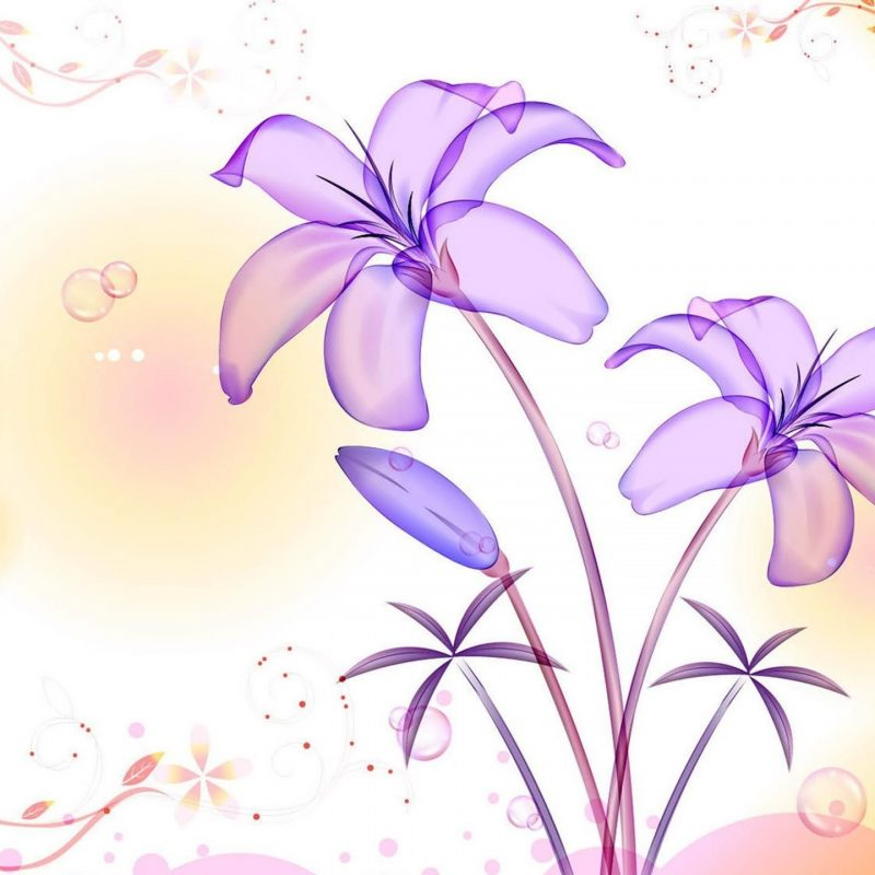 10 Most Popular Light Purple Flower Background FULL HD 1920×1080 For PC Desktop 2018 free download light purple flower background 10 background check all 800x800