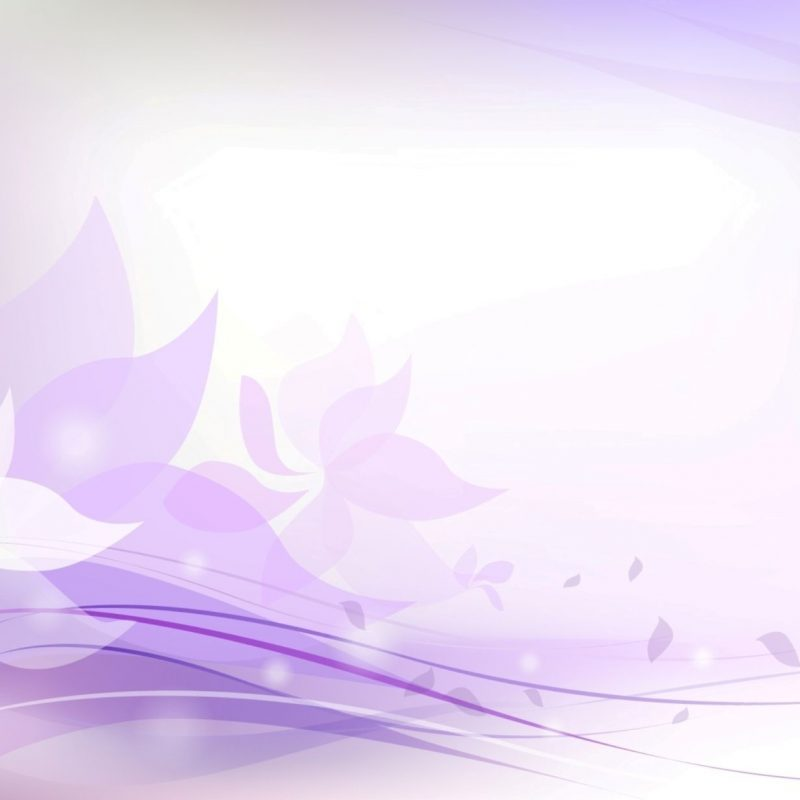 10 Most Popular Light Purple Flower Background FULL HD 1920×1080 For PC Desktop 2018 free download light purple flowers background images 6 hd wallpapers andi 800x800