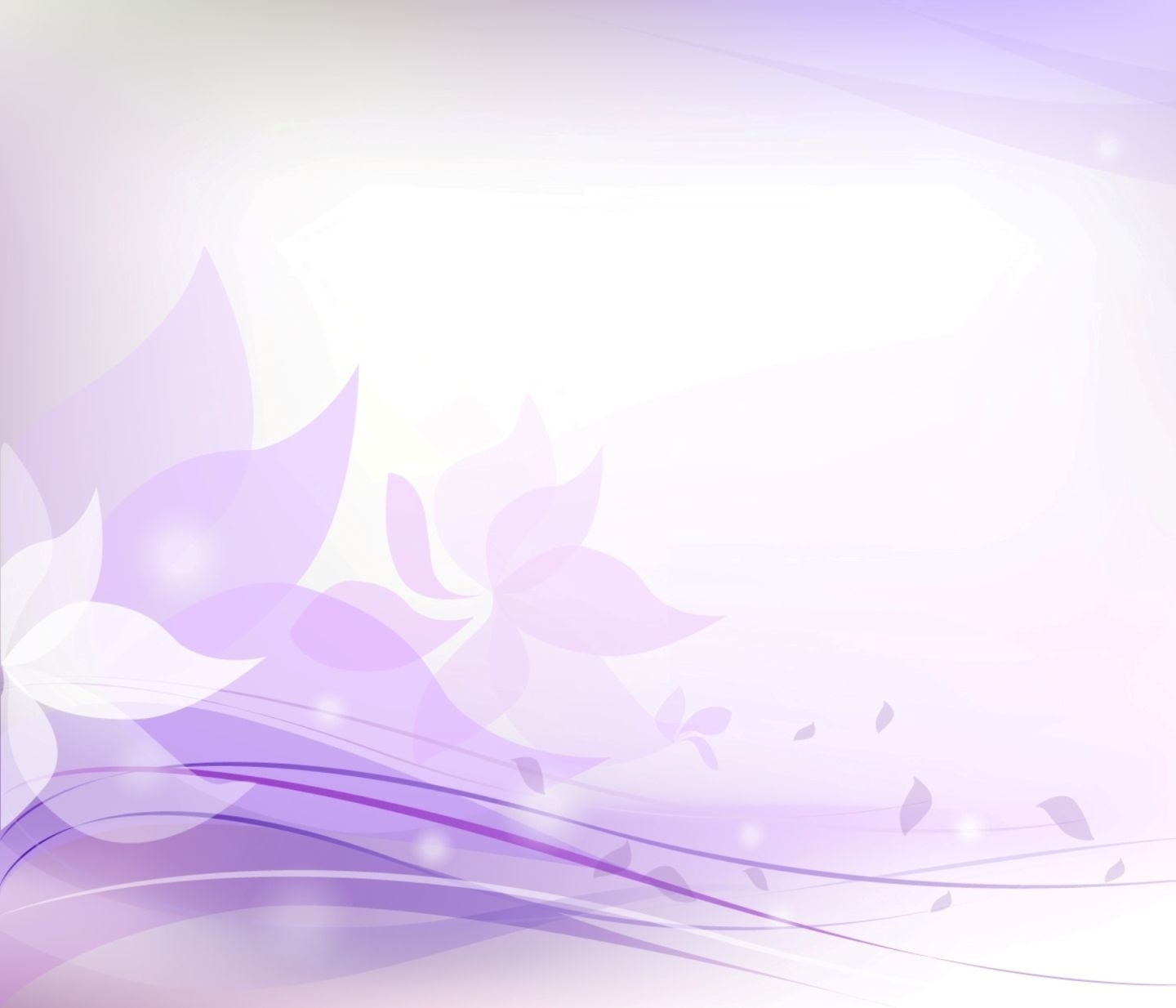 light purple flowers background images 6 hd wallpapers | andi