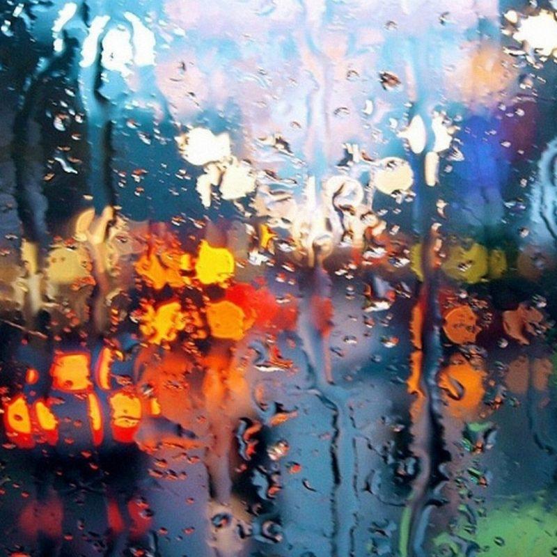 10 Best Rain Wallpaper Hd For Mobile FULL HD 1920×1080 For PC Desktop 2021 free download light rain nokia lumia wallpapers hd 1080x1920 800x800