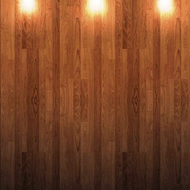 10 Most Popular Wood Desktop Wallpaper Hd FULL HD 1920×1080 For PC Background 2020 free download light wood wallpapers hd pixelstalk 800x800