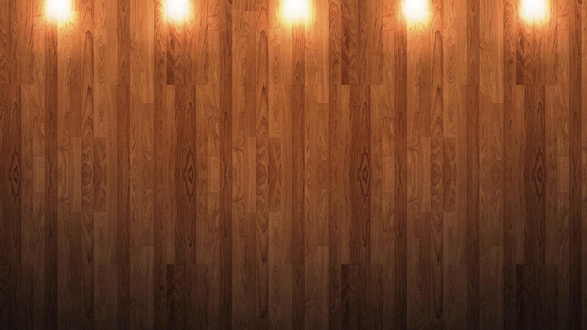 light wood wallpapers hd | pixelstalk