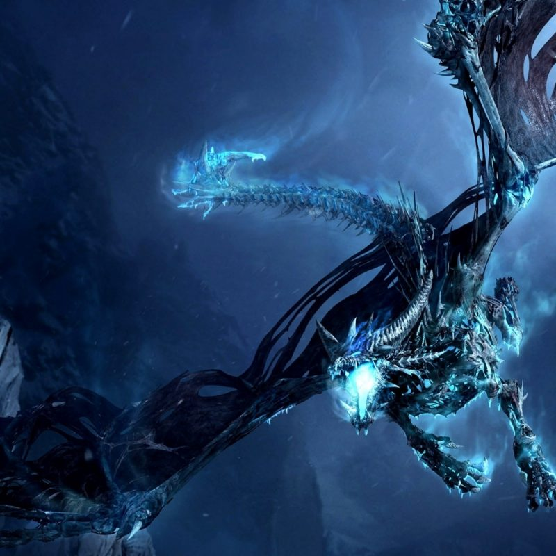 10 New Lightning Dragon Wallpaper Hd FULL HD 1080p For PC Desktop 2018 free download lightning dragon fond decran hd wallpapers dragon en bleu 800x800