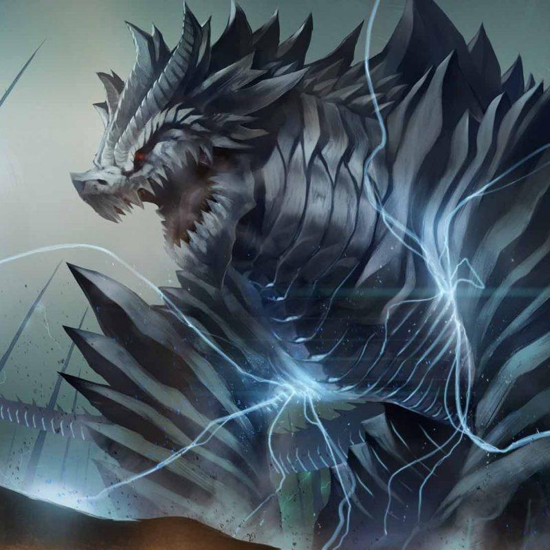 10 Most Popular Black Lightning Dragon Wallpaper FULL HD 1920×1080 For PC Background 2020 free download lightning dragon lightning dragon wallpaper19 hd wallpapers fan 1 800x800