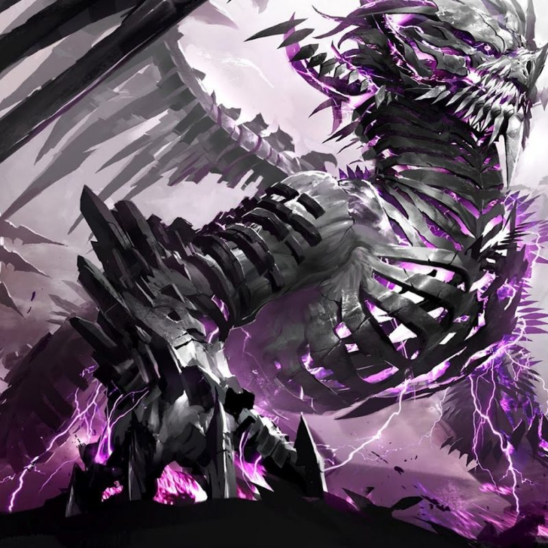 10 New Lightning Dragon Wallpaper Hd FULL HD 1080p For PC Desktop 2018 free download lightning dragon wallpaper best dragon pinterest lightning 800x800