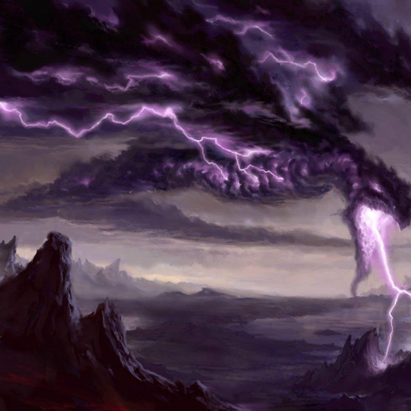 10 Most Popular Black Lightning Dragon Wallpaper FULL HD 1920×1080 For PC Background 2020 free download lightning dragon wallpaper for 62 images 1 800x800