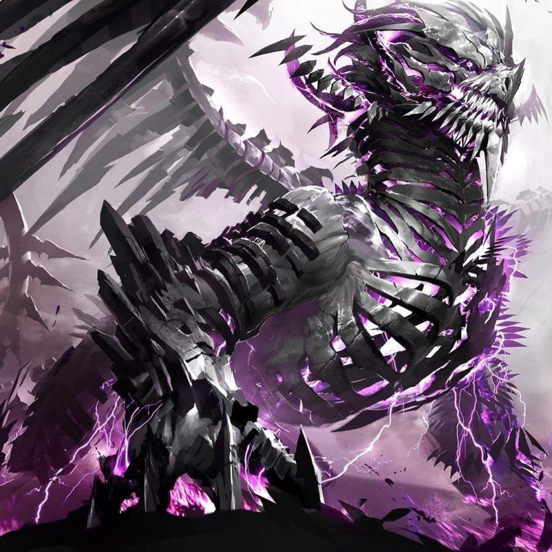 10 Most Popular Black Lightning Dragon Wallpaper FULL HD 1920×1080 For PC Background 2020 free download lightning dragon wallpapers wallpaper cave 1 800x800