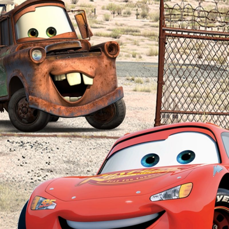 10 Best Pictures Of Lightning Mcqueen And Mater FULL HD 1080p For PC Background 2020 free download lightning mcqueen and mater wallpaper 750x1334 800x800