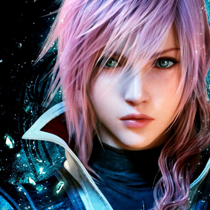 10 New Lightning Final Fantasy Wallpaper FULL HD 1080p For PC Desktop 2018 free download lightning returns final fantasy xiii full hd fond decran and 1 800x800