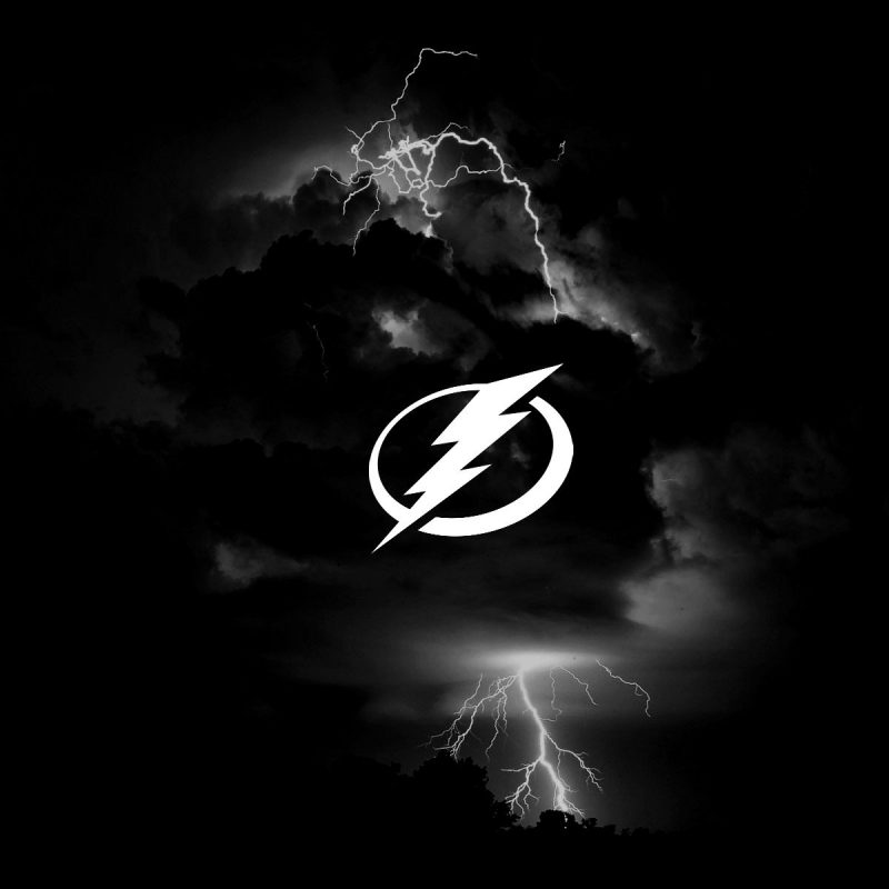 10 Most Popular Tampa Bay Lightning Iphone Wallpaper FULL HD 1920×1080 For PC Background 2018 free download lightning wallpapers wallpaper hd wallpapers pinterest tampa 800x800