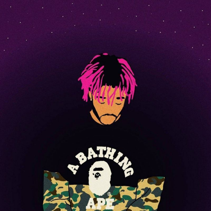 10 New Lil Uzi Vert Wallpapers FULL HD 1080p For PC Desktop 2018 free download lil uzi vert lil uzi pinterest lil uzi vert wallpaper and rapper 1 800x800