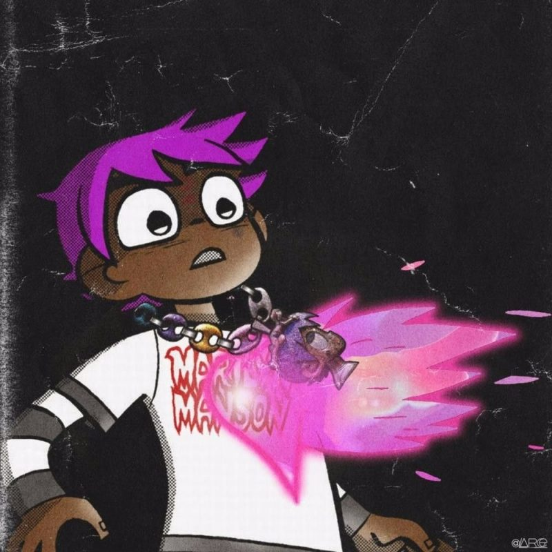 10 Top Lil Uzi Vert Vs The World Wallpaper FULL HD 1080p For PC Desktop 2020 free download lil uzi vert luv is rage 1 5 lyrics and tracklist genius uzi 800x800