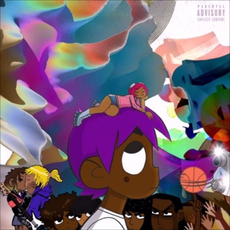 10 Top Lil Uzi Vert Vs The World Wallpaper FULL HD 1080p For PC Desktop 2020 free download lil uzi vert ps and qs clean version cleanedc19 youtube 800x800