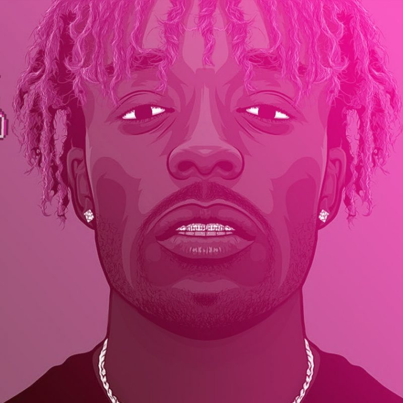 10 New Lil Uzi Vert Wallpapers FULL HD 1080p For PC Desktop 2018 free download lil uzi vert wallpapers album on imgur 800x800