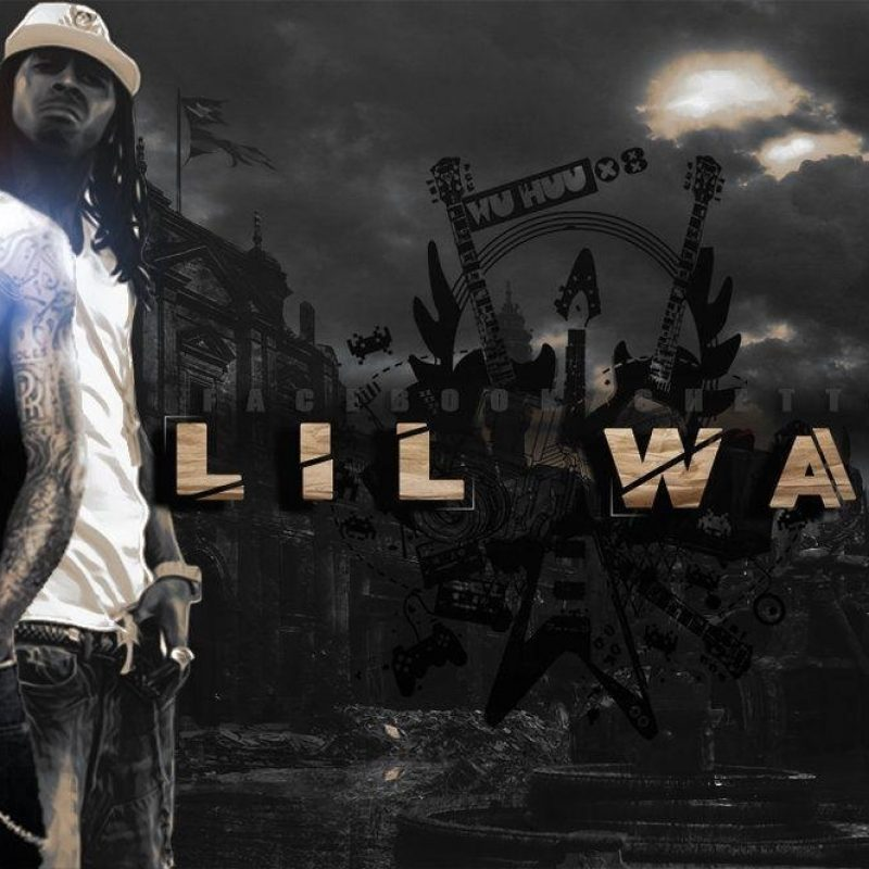 10 Latest Wallpapers Of Lil Wayne FULL HD 1080p For PC Background 2020 free download lil wayne 2017 wallpapers wallpaper cave 1 800x800