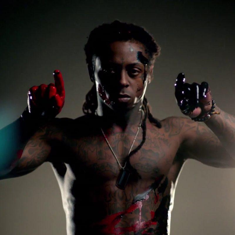 10 Best Wallpaper Of Lil Wayne FULL HD 1920×1080 For PC Desktop 2020 free download lil wayne hd wallpapers free download 800x800