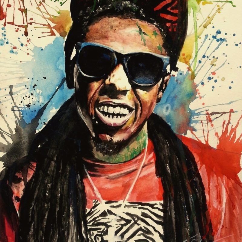 10 Latest Wallpapers Of Lil Wayne FULL HD 1080p For PC Background 2020 free download lil wayne wallpapers hd download 800x800
