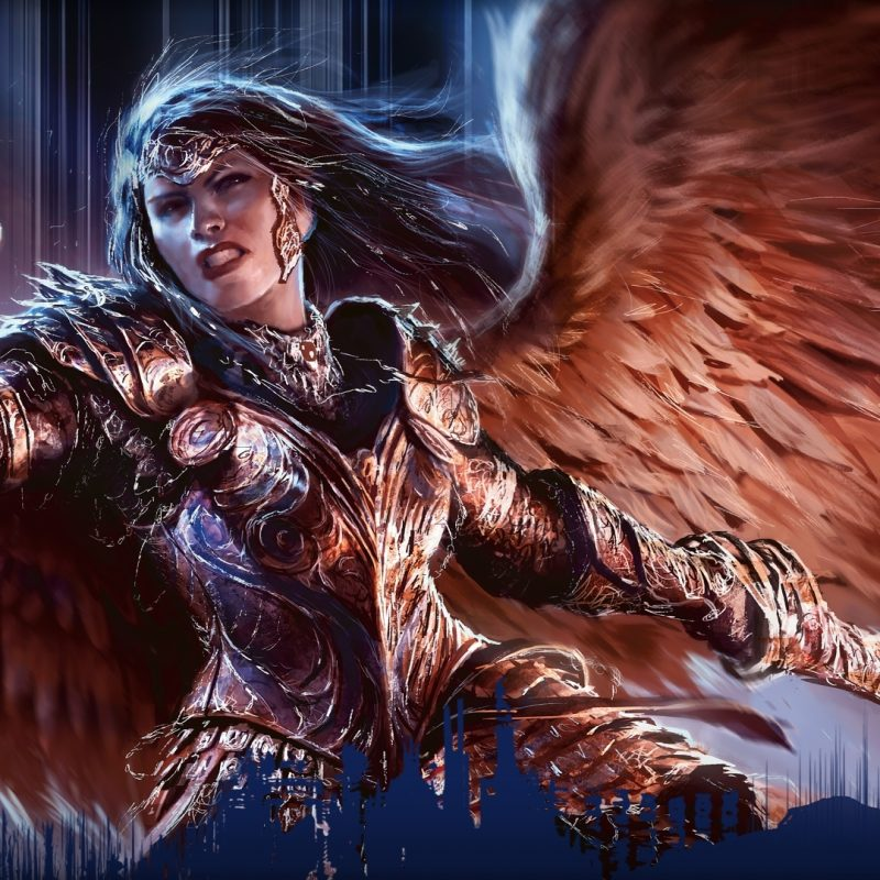 10 Most Popular Magic The Gathering Wallpaper Planeswalker FULL HD 1920×1080 For PC Desktop 2020 free download liliana planeswalker wallpaper wallpaper of the week angelic 800x800