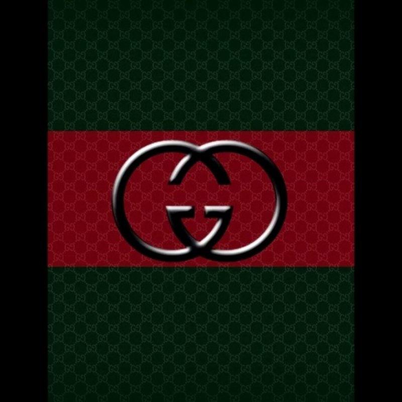 10 New Gucci Red And Green Logo FULL HD 1920×1080 For PC Desktop 2020 free download lilman lentz gucci gang lil pump gucci gang remix youtube 800x800