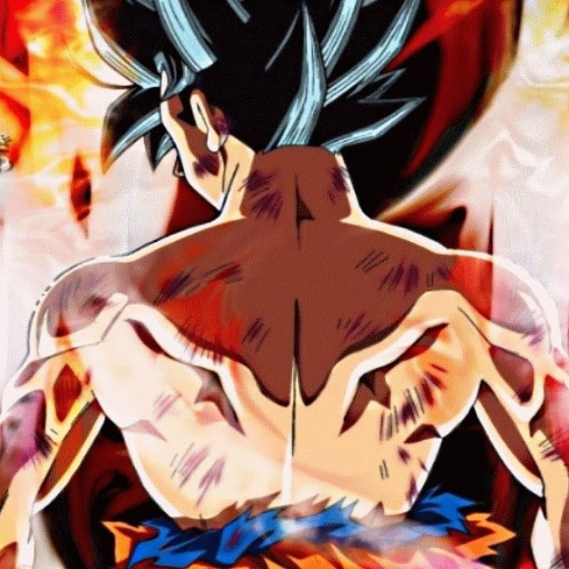 10 Top Limit Breaker Goku Poster FULL HD 1080p For PC Desktop 2018 free download limit breaker goku new transformation form revealed tournament of 800x800