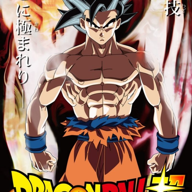 10 Top Limit Breaker Goku Poster FULL HD 1080p For PC Desktop 2018 free download limit breaker goku poster cover fronthortinus on deviantart 800x800