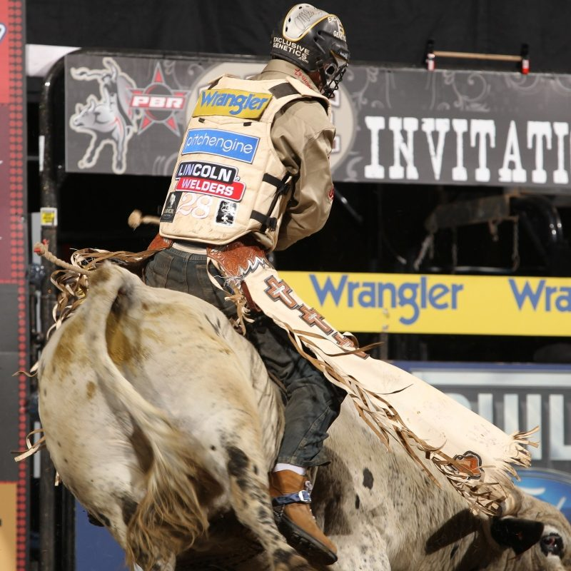 10 Best Professional Bull Riders Inc FULL HD 1920×1080 For PC Background 2021 free download lincoln electric newsroom lincoln electric sponsors four top 800x800