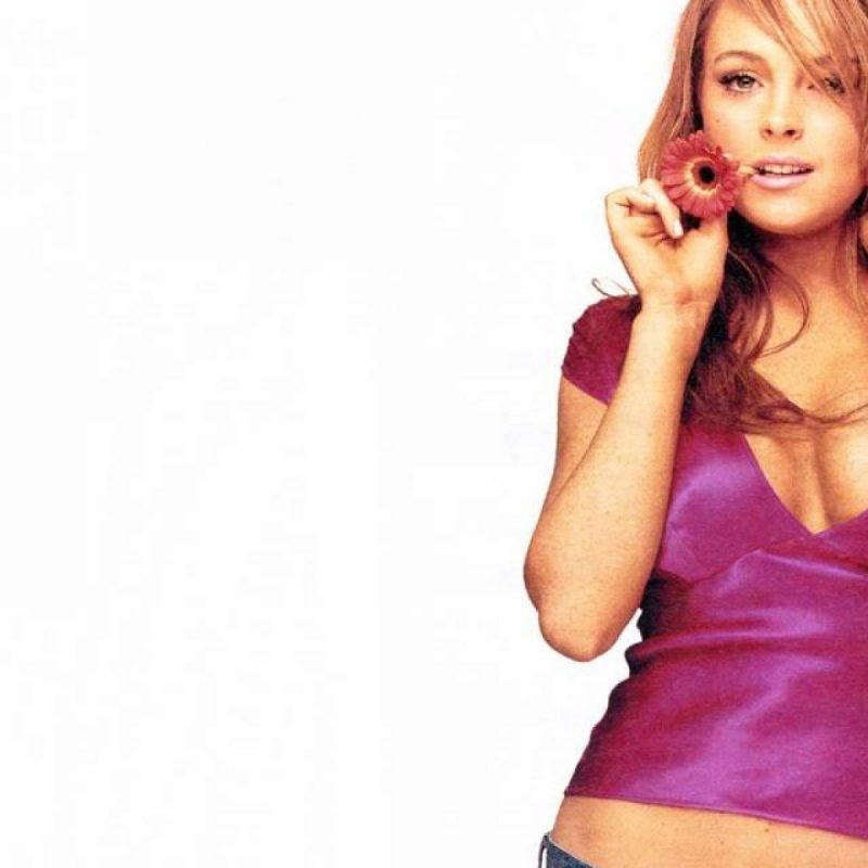 10 Best Lindsay Lohan Wall Paper FULL HD 1080p For PC Background 2018 free download lindsay lohan in pink wallpaper 3 customity 800x800